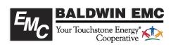 Baldwin Electric