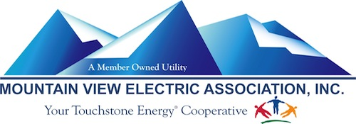 Mountain View Electric Association