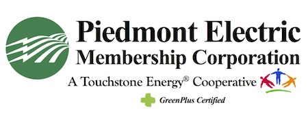 Piedmont Electric