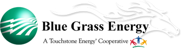 Blue Grass Energy